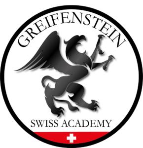 Greifenstein